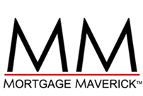 Mortgage Maverick