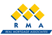 Real Mortgage Associates